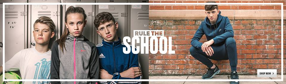 668b475c49e29 Max and katy for Lifestyle Sports Back to School - Assets Model Agency