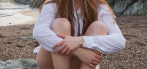 New Shots – Adrienne M